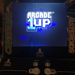 Arcade1up 12 in 1