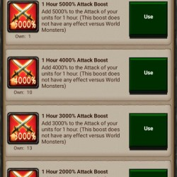 game of war Max Research Hero 80 VIP45 All Buildings lvl 30 luck Mausoleum 20