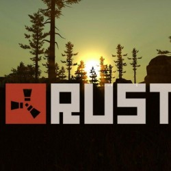 Rust-NEW account- STEAM game for PC